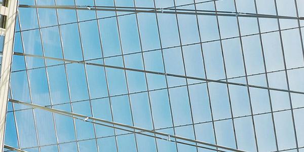 Das Museum MUSE als architektonisches Projekt