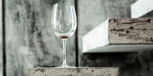 Weinvielfalt am Gardasee